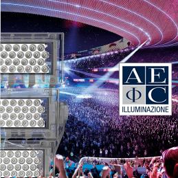 AEC Iluminazione